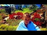 «Моменты жизни» под музыку DJ Samodel - там где над морем сияет закат(2011). Picrolla