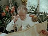 Приключения  принца  Флоризеля. (1979. Серия 1).