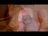«осень и зима 11-12» под музыку Детские песни  - Песня царевны. Picrolla