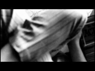 """""""Я боюсь"""" - Очень тяжёлый фильм о Мэрилин Монро"""
