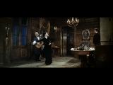 Русский танец Наташи Ростовой (Людмила Савельева в к\ф